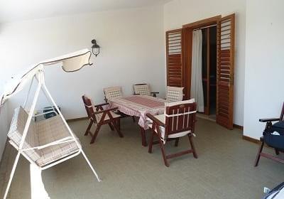 Casa Vacanze Villetta Giusy